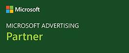 Bing ads Partner