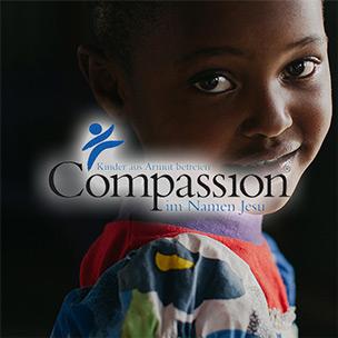 Kinder aus Armut befreien
