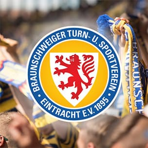 Projekt Braunschweiger Turn- und Sportverein - Eintracht e.V. 1895
