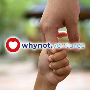 Whynot Ventures