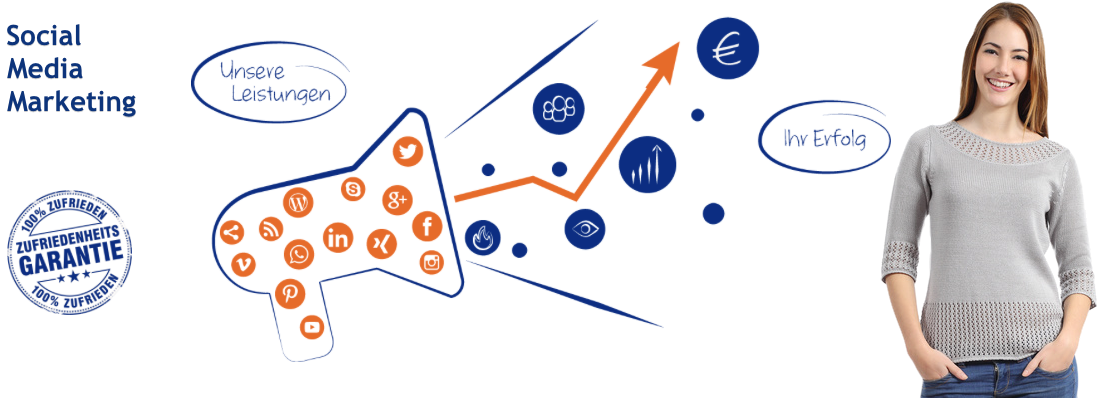 webnativ.de_TEASER_Infografik_Social