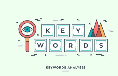 AdWords Keywords optimieren