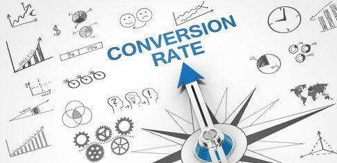 Der Zusammenhang zwischen Usability-, Landingpage- und Conversion-Optimierung