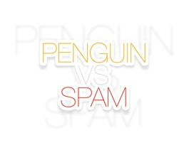 Google Pinguin Update gegen Webspam
