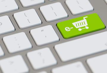 Product Listing Ads auf Google Shopping