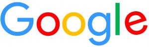 Google Funktion erklärt von Webnativ.de