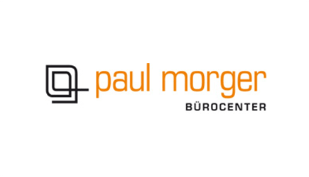 Referenzprojekt Paul Morger