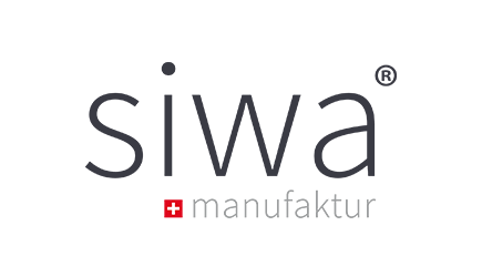 Referenzprojekt Siwa