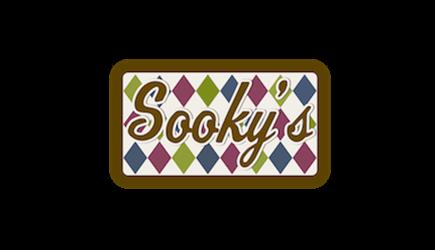 Referenzprojekt Sookys