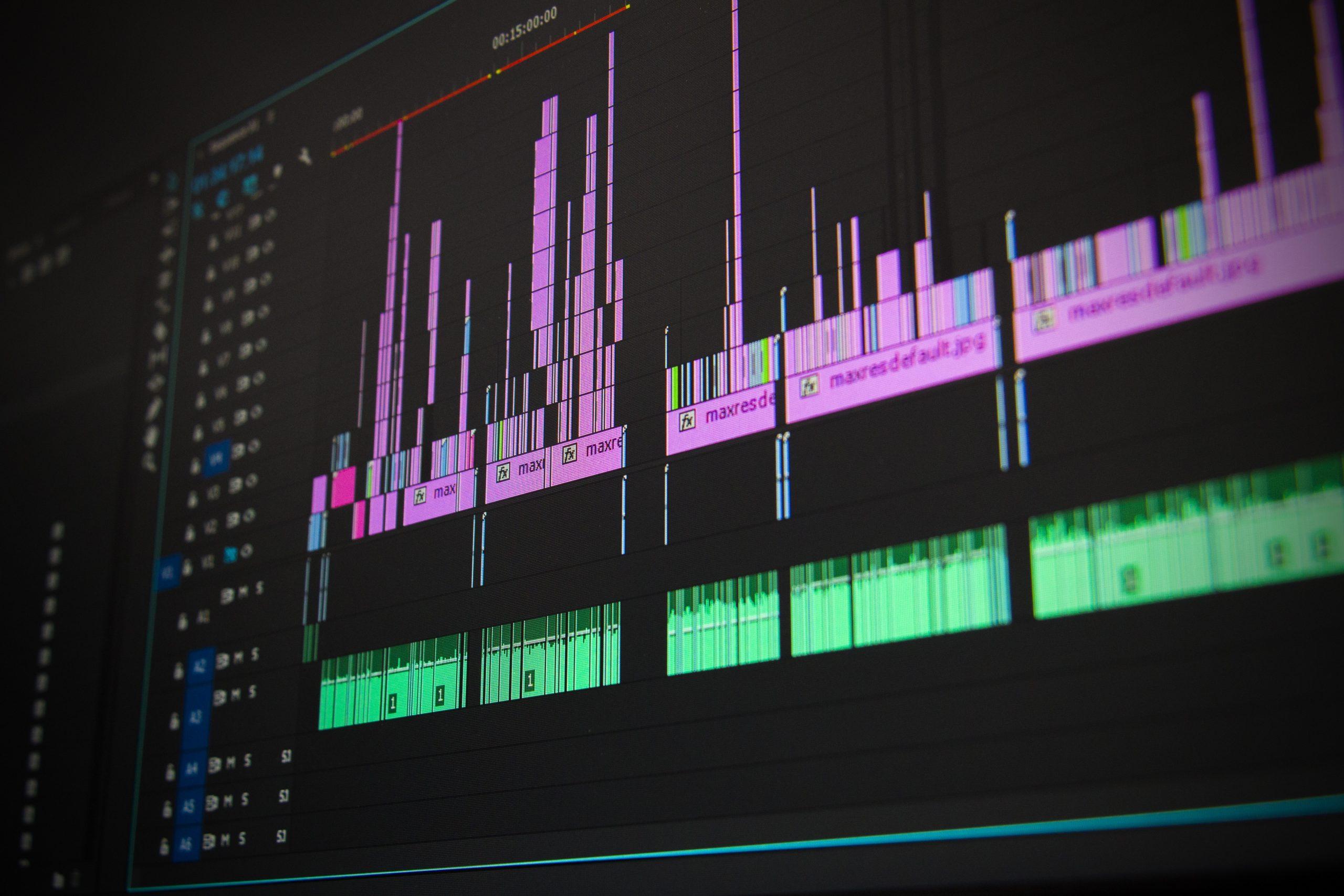 Video Content   Die Bedeutung des Video Contents