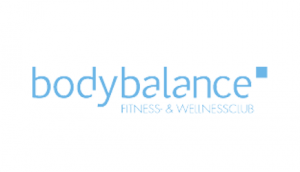 Online Marketing Referenz Bodybalance.de