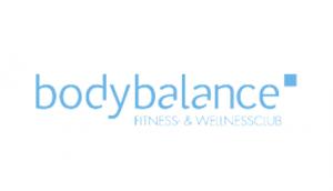 Online Marketing Referenz Bodybalance.de