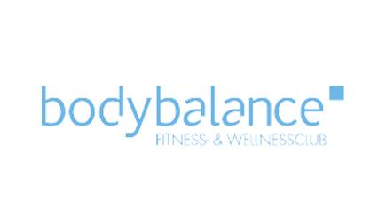 Referenzprojekt Bodybalance