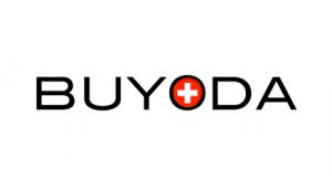 Online Marketing Referenz buyoda