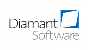 Online Marketing Referenz Diamant Software