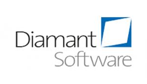 Online Marketing Referenz Diamant Software