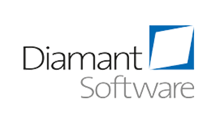 Referenzprojekt Diamant Software