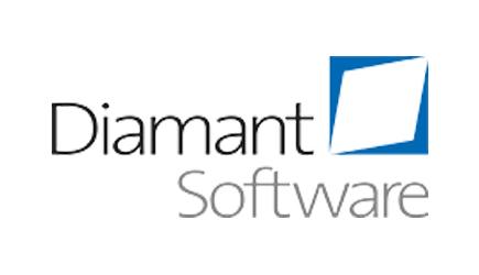 Referenzprojekt Diamant Software