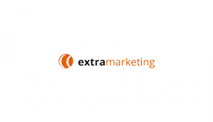 Online Marketing Referenz extramarketing