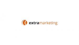 Online Marketing Referenz extramarketing