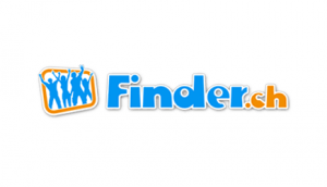 Online Marketing Referenz Finder.ch