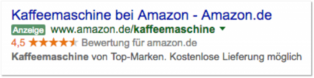 google_suchnetzwerk_anzeige