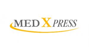 Online Marketing Referenz medxpress