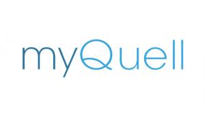 Online Marketing Referenz myquell