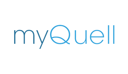 Referenzprojekt myQuell