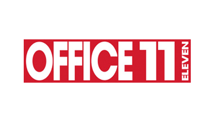 Referenzprojekt office11