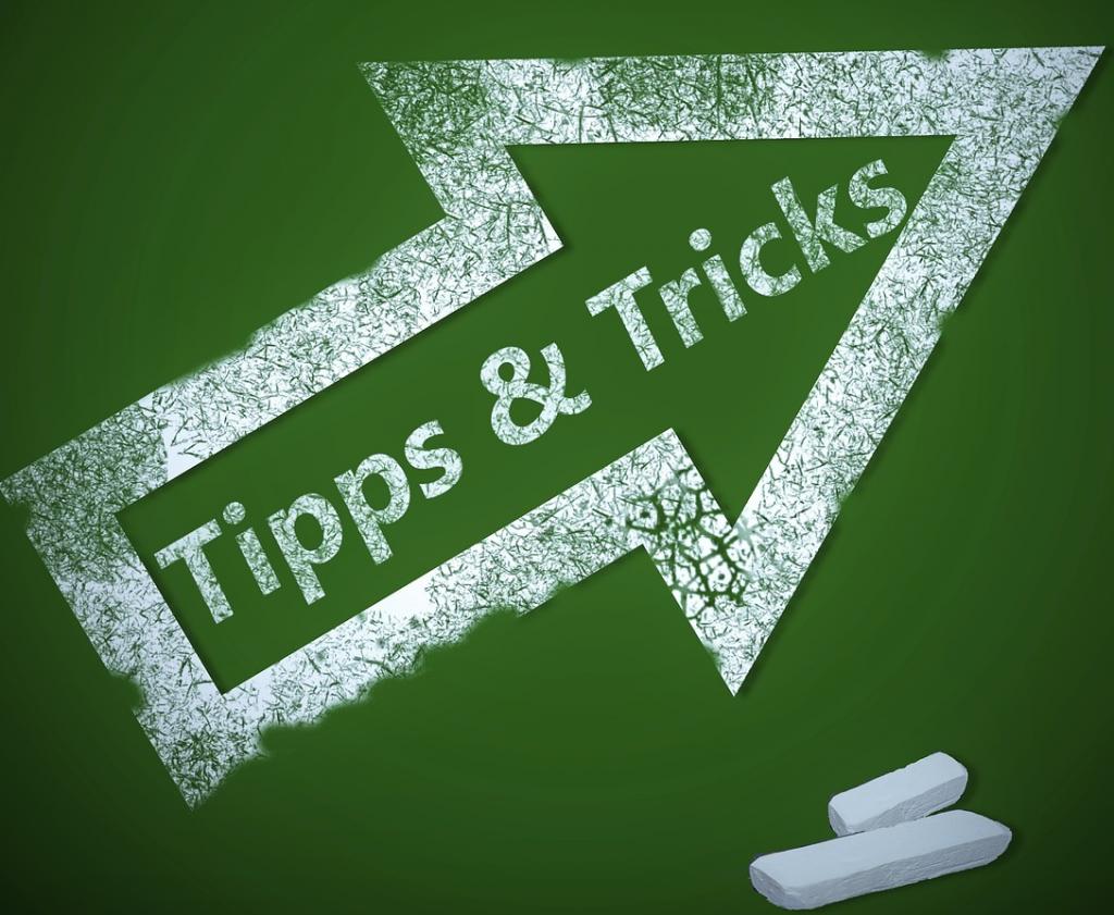 Pintererst SEO Tipps