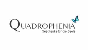 Online Marketing Referenz Quadrophenia-Shop.de