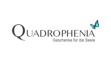 Referenzprojekt Quadrophenia