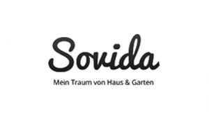 Online Marketing Referenz Sovida