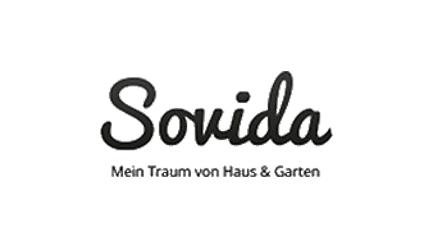 Referenzprojekt Sovida