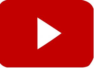 AdWords Videoanzeigen