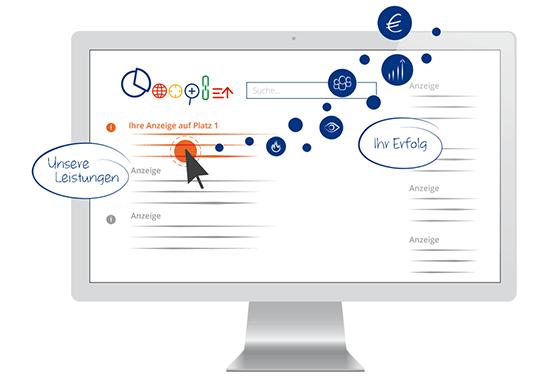 AdWords Agentur webnativ.de