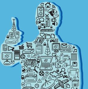 Wirkung von Infografiken im Online Marketing