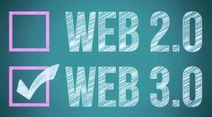 Entwicklung vom Web 2.0 zum Web 3.0