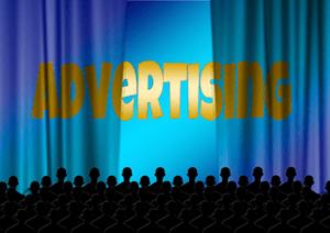 Social Media Ads - bezahlte Werbung auf Facebook und Co.
