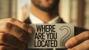 Die lokale Suchmaschinenoptimierung