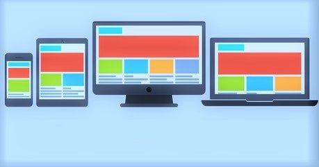 Responsive Webdesign für die Usability-Optimierung