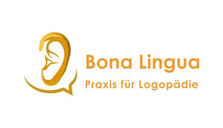 Referenzprojekt Hannover-Logopaedie.de