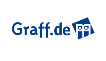 Referenzprojekt Graff.de