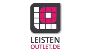 Online Marketing Referenz Leisten-Outlet.de