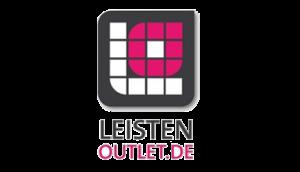 Online Marketing Referenz Leisten-Outlet.de