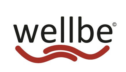 Referenzprojekt Wellbeshoes.com