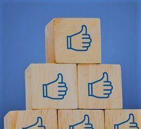 Facebook Advertising – das Must-Have im Social Media Marketing