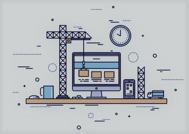 Webshop Usability-Optimierung
