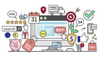 Wie Sie die Absprungrate in Ihrem Warenkorb senken